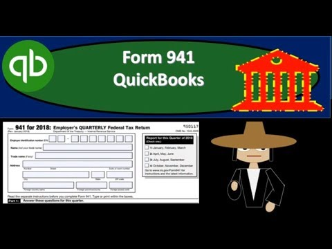 Get And Sign Il 941 X 2018-2019 Form - Fill Out and Sign