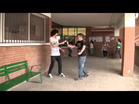 Video Youtube ALAMEDA DE OSUNA