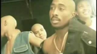 Tupac & Mouse Man - Black Cotton (Whizz Beatz OG Vibe)
