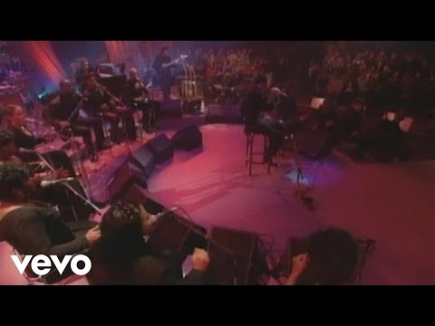 George Michael - Star People '97 (Live)
