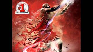 "Eminem Feat. Royce Da 5'9"" -- Fast Lane - NBA 2K12 SOUNDTRACK"