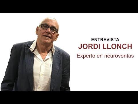 Entrevista a Jordi Llonch[;;;][;;;]