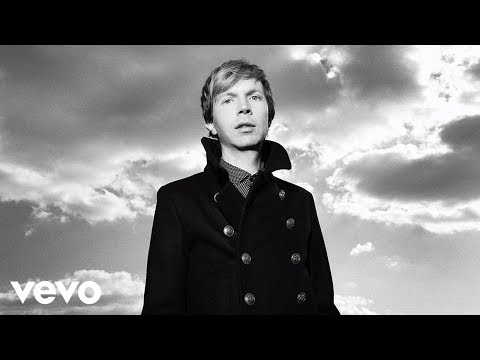 Beck - Waking light (2014)