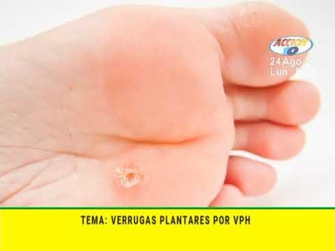 Human papillomavirus vaccine boots