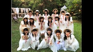 Hitonatsu no Dekigoto [กาลครั้งหนึ่งในหน้าร้อน] / AKB48 (Full Audio)