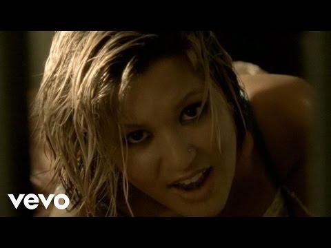 Tami Chynn - Hyperventilating lyrics