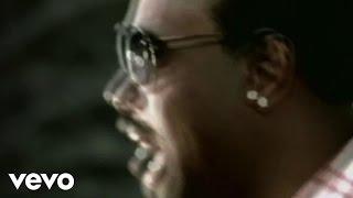 Pakity - Papi Sanchez (Video)