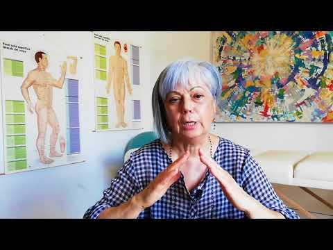 Sesso video Anna Khilkevich