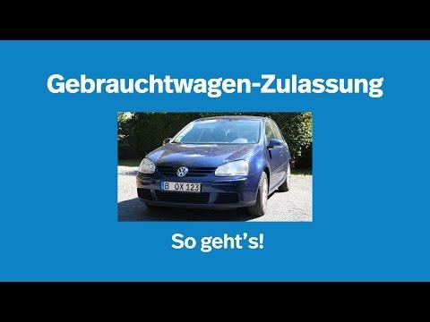 Strassenverkehrsamt Köln Poll