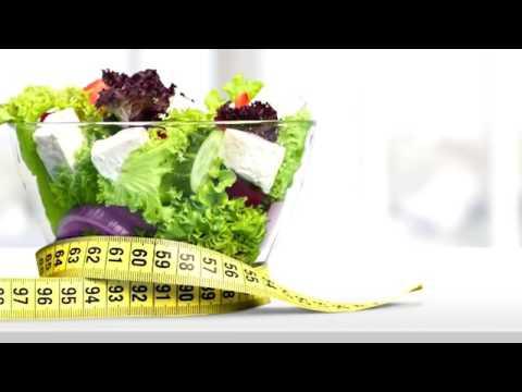 Brodo di dogrose per perdita di peso e chiarificazione di un organismo