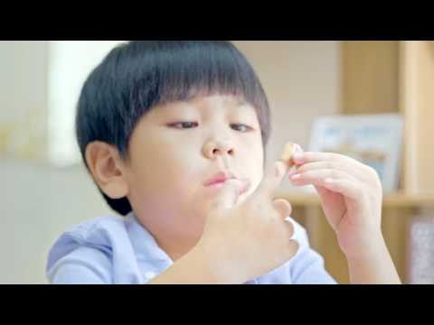 [人口政策] 臺北市政府民政局106年度人口政策宣導影片