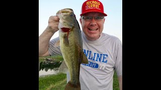 Want to be a better angler? Join a Bass Club.