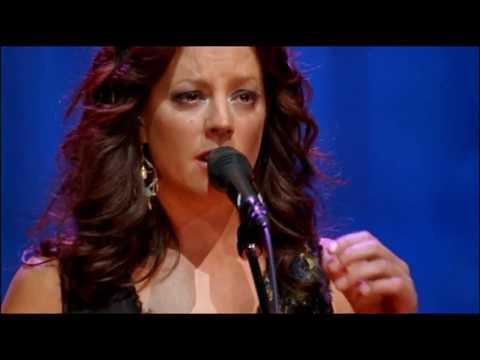 Sarah McLachlan - Adia (Afterglow Live) HD