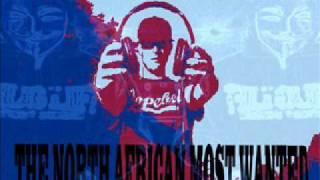 Lil Wayne Feat Akon-Gun In Hand