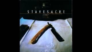 Stavesacre - Loader