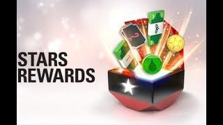 MAXIMUM RAKEBACK on Pokerstars in 2019