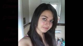 Francesca Dellosa - L'attesa Cover [Andrea Bocelli]