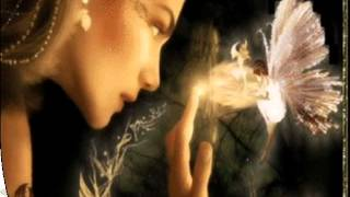 Betakhodny Eldonia - Tony Ray feat. Faryouz Arkan (Video)