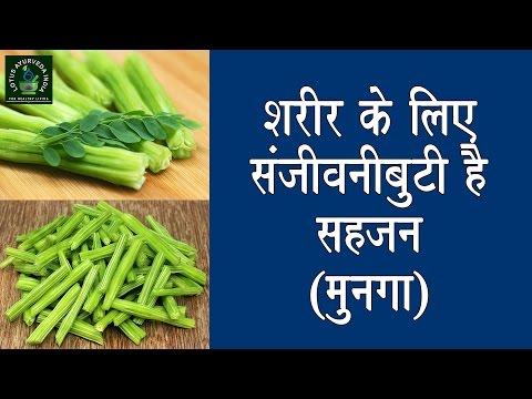 Drumstick Vegetable - Wholesale Price & Mandi Rate for