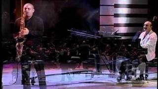 Piano - Raul Di Blasio