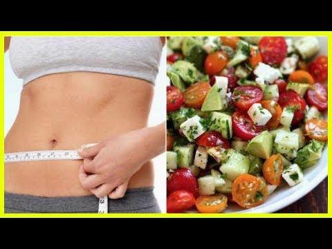 Insuffisance rénale féline et perte de poids