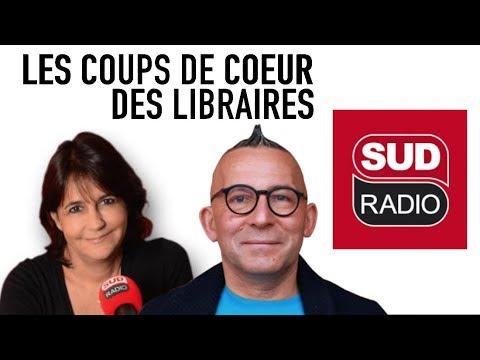 Vidéo de Magali Le Huche