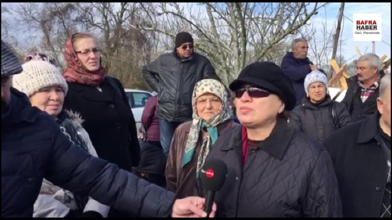 Fatma Şener: Yusuf Ziya Yılmaz'ın vicdanı kurumuş