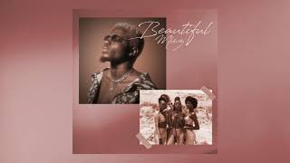 Minz   Beautiful (Official Audio)