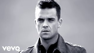 Descargar canciones de Robbie Williams MP3 gratis