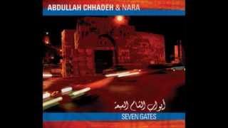 مازيكا Abdullah Chhadeh & Nara -Bab Kisan - عبدالله شحادة - باب كيسان.wmv تحميل MP3