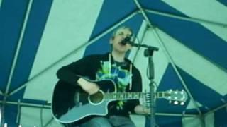 Evan Taubenfeld-Razorblade Limeade