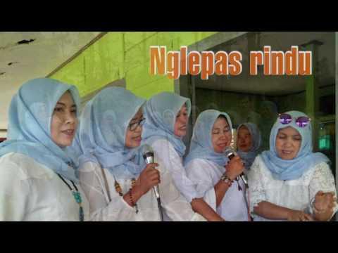 Video Undangan Reuni SMA Muhammadiyah 2 Bobotsari 2017