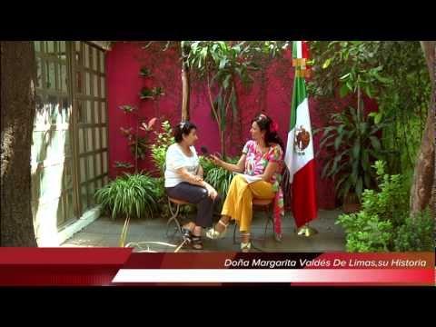 Casa Asistencial para la Mujer. Doña Margarita Limas
