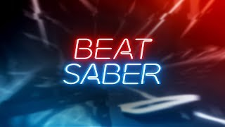 Playing Some Weaboo Songs On Beat Saber Till I Die