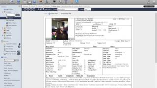 TRAINING: MLS® REPORTING - HOW TO UPDATE A PROPERTY AS LEASED OR SOLD ON MLS®