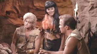 Star Trek - One World - Dire Straits
