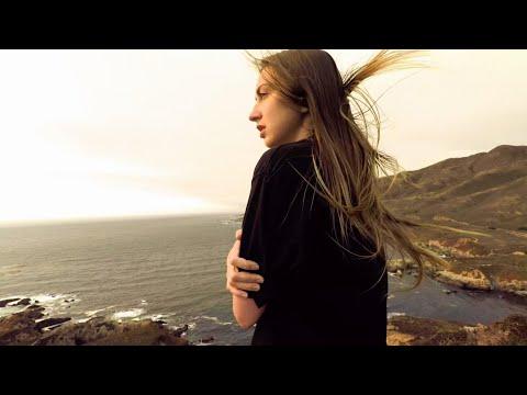 "Eliza May - ""I'm Coming Home"""
