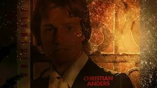 Christian Anders - Liebe