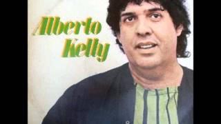 Alberto Kelly - feitiço cigano