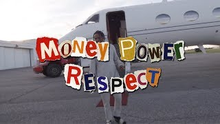 Travis Scott   Money Power Respect