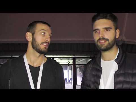 Slovan Bratislava v Wolves: Joe Edwards and Luke Hatfield preview