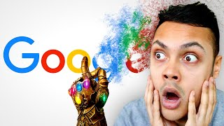 Google SECRETS You NEED To Know