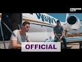 Videoklip W&W - Whatcha Need  s textom piesne