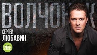 Сергей Любавин  - Волчонок (Official Audio 2018)