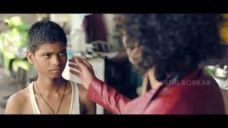 ND : The Inspirational Story | Nikhil Borkar