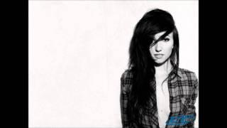 Lights - Flux & Flow (DJ Johnnie's Extended Edit)