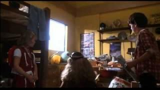 E.T. Phone Home.flv