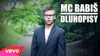 MC Babiš - Dluhopisy (Official video)