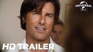 Trailer of Barry Seal - Una storia americana (2017)