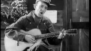 Jimmie Rodgers  Waiting For A Train/Daddy AndHome/BlueYodel